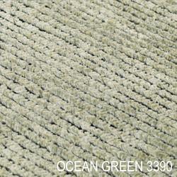 Haven_Ocean Green 3390