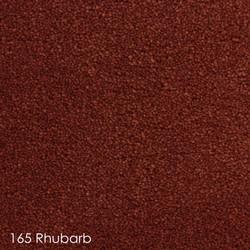 honesty-165-rhubarb-d