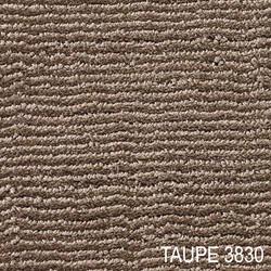 BLITZ_Taupe 3830
