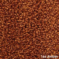 166 Amber