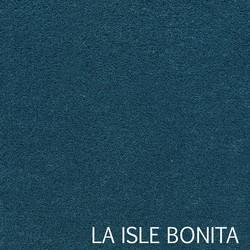 LA ISLE BONITA
