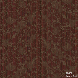 68402 Rustic Red_副本