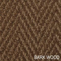 Bistango_Bark Wood