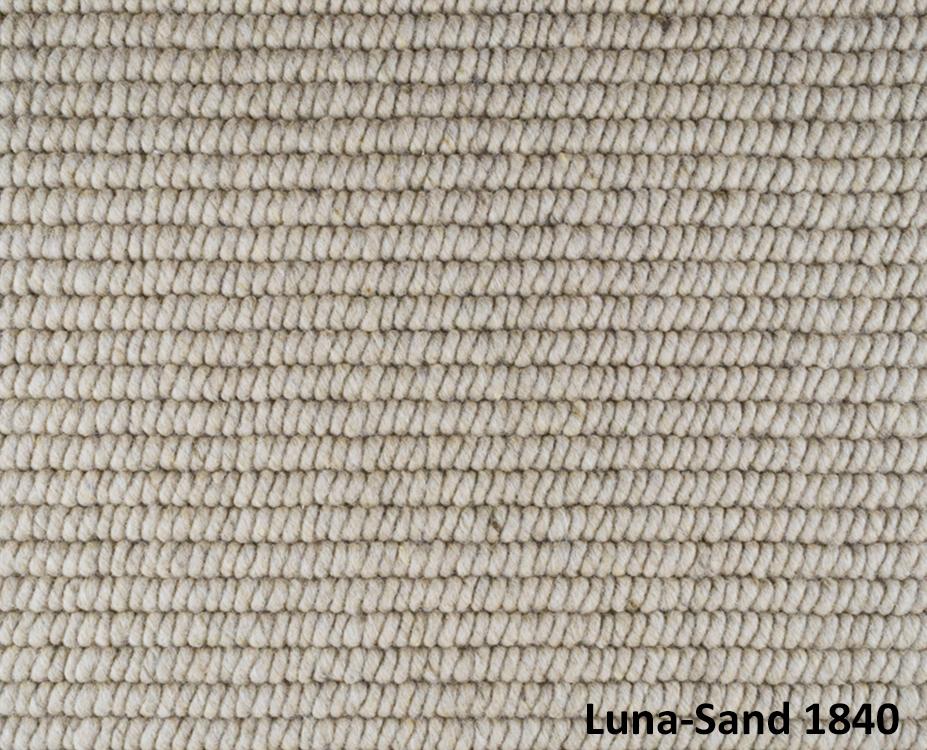 luna_sand_1840