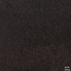 AC36 Armor_副本