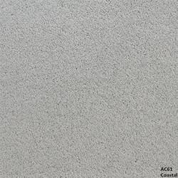AC61 Coastal_副本