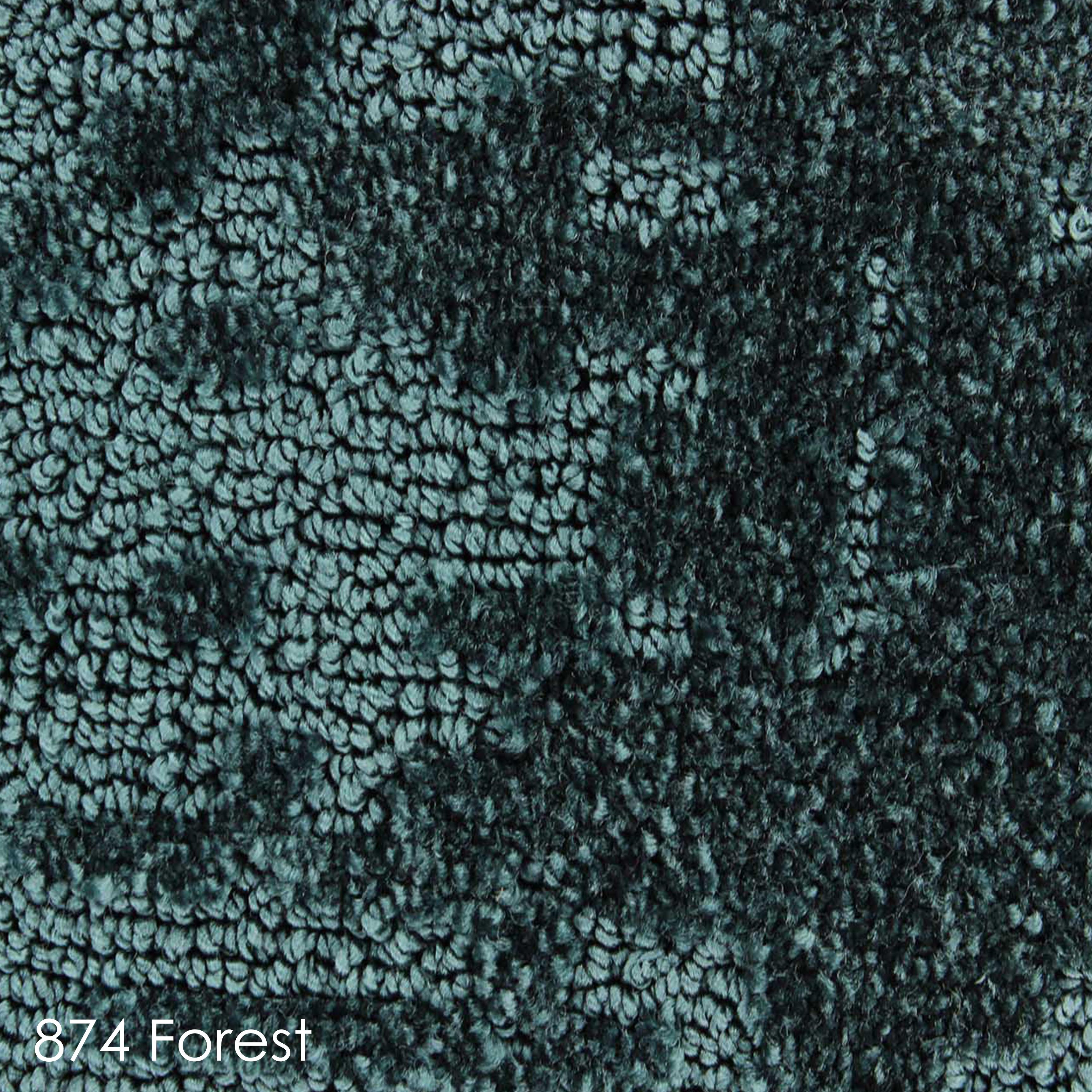vintage-874-forestd