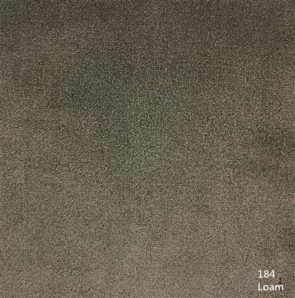 184 Loam_副本