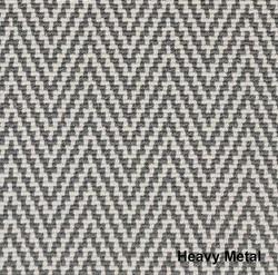 diana-herringbone-colour 2_HEAVY METAL