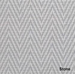 diana-herringbone-colour3_STONE