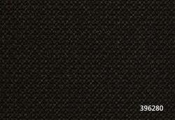 396280_副本