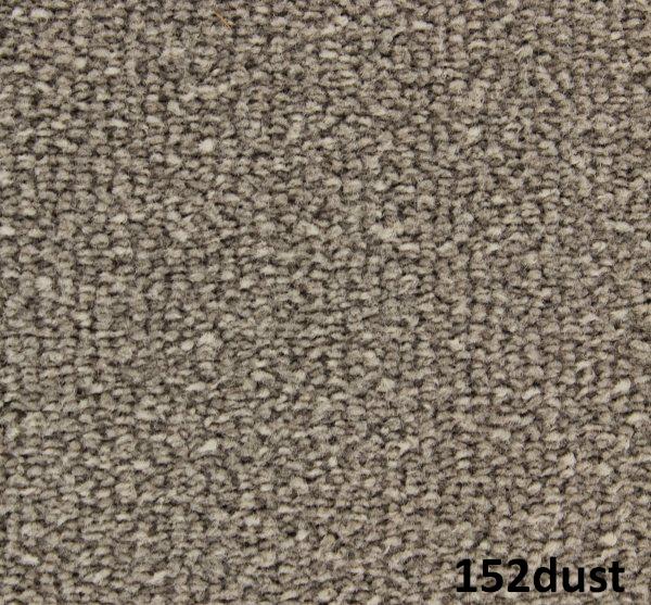 152dust