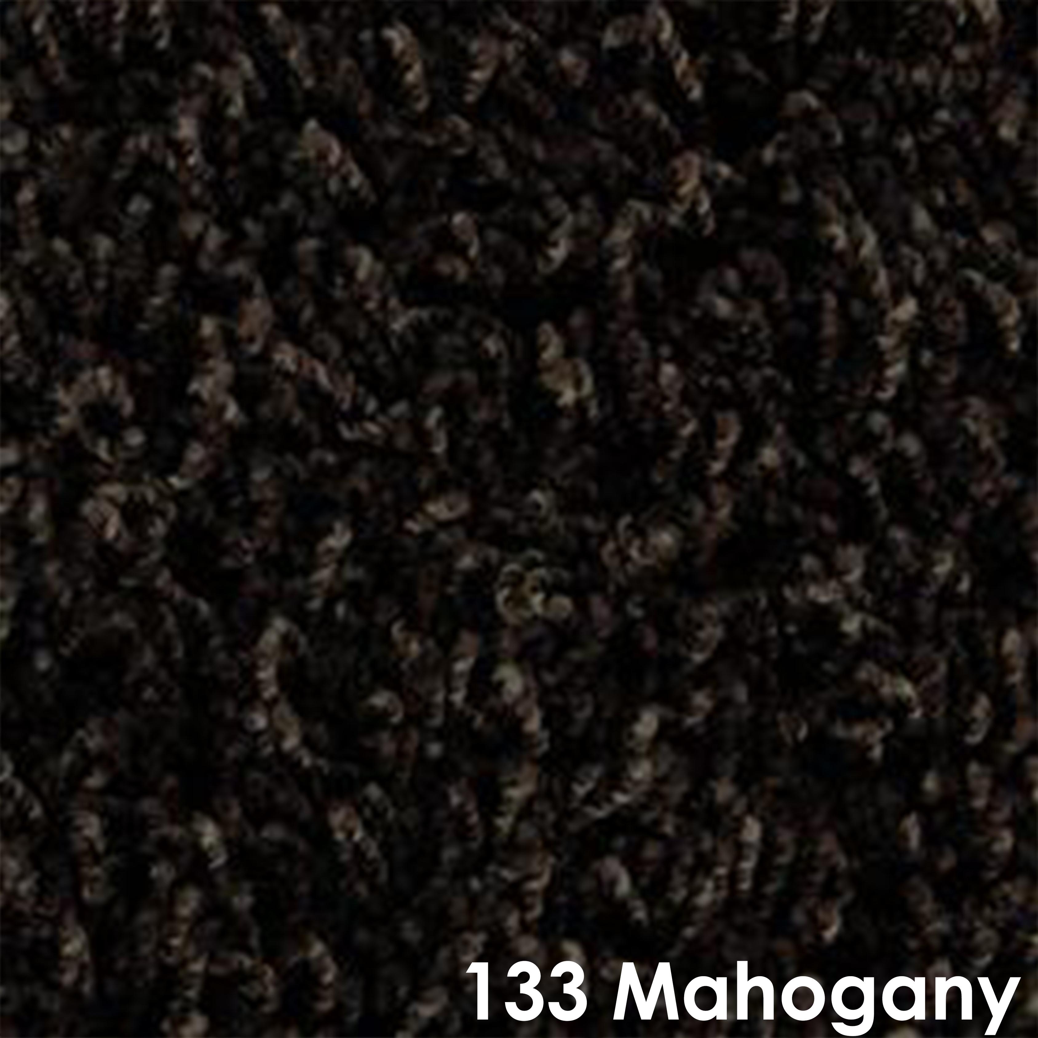 133 Mahogany