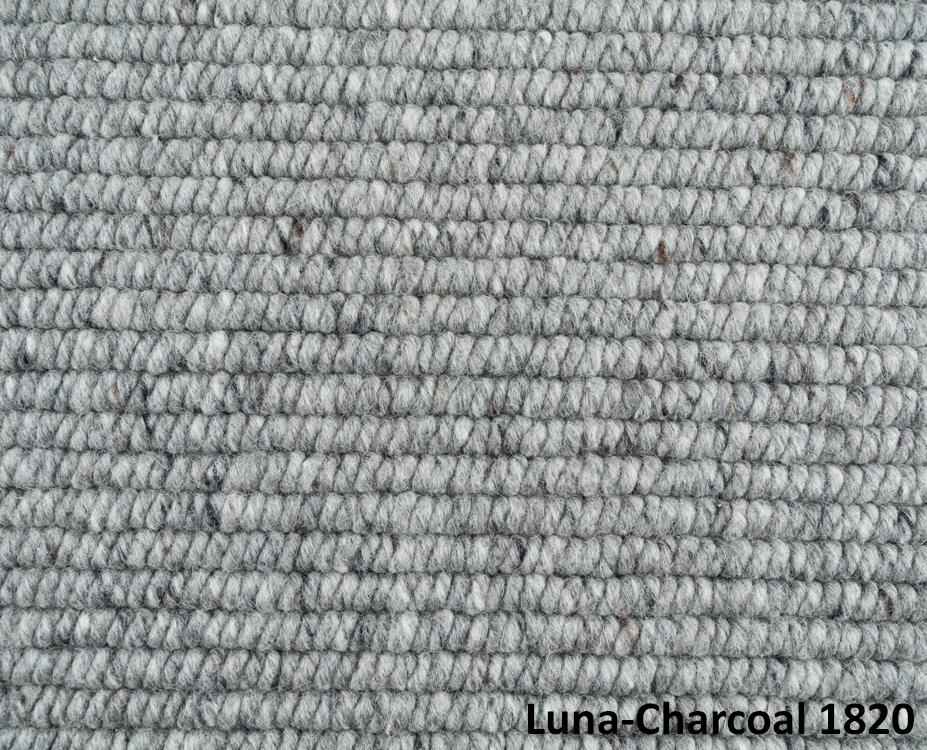 luna_charcoal_1820