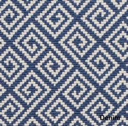 diana-greek-key-color6 DENIM