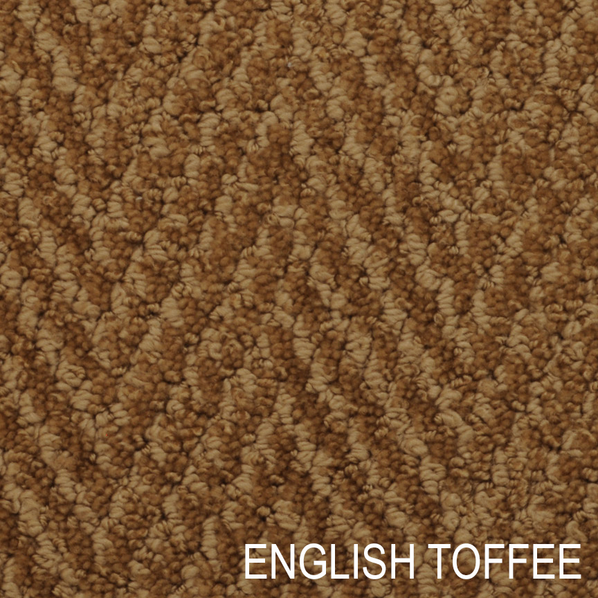 Bistango_English Toffee