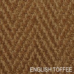 Bistango_English Toffee