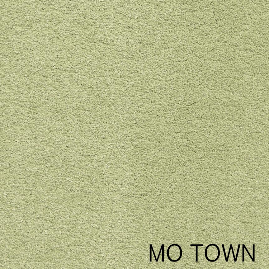MO TOWN