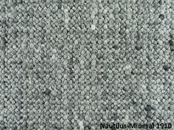 nautilus_mineral_1910