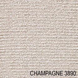 BLITZ_Champagne 3890