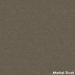 Metal Dust