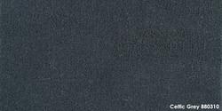 Celtic Grey 880310