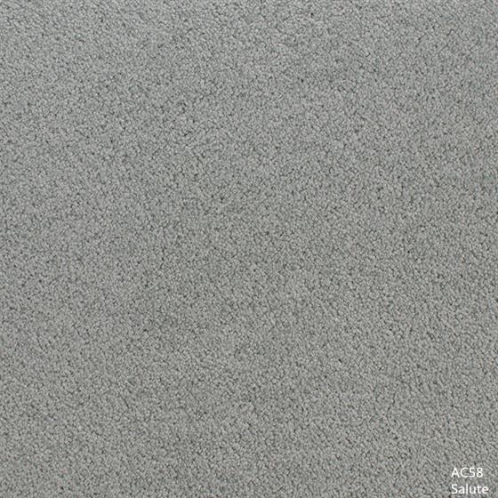AC58 Salute_副本