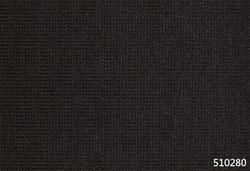 510280_副本