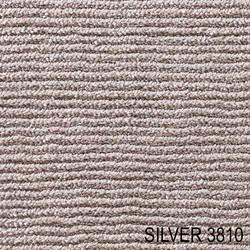 BLITZ_Silver 3810
