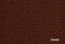 396480_副本