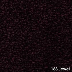 188 Jewel