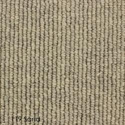 cormo-119-sand