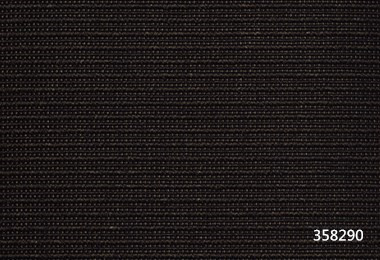 358290_副本