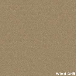 Wind Drift