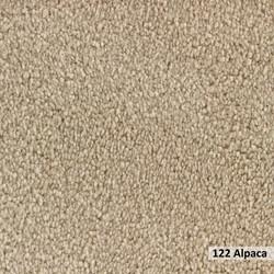 122 alpaca