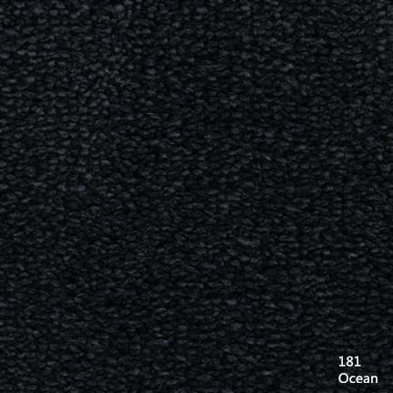 181 Ocean_副本