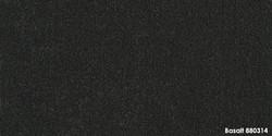 Basalt 880314