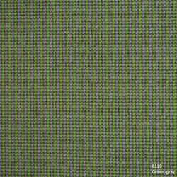 8110 Green-grey_副本