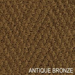Bistango_Antique Bronze
