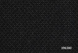 396380_副本