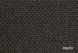 396250_副本