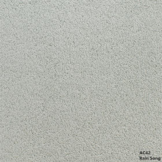 AC42 Rain Song_副本