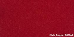 Chile Pepper 880362