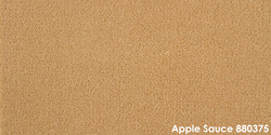 Apple Sauce 880375