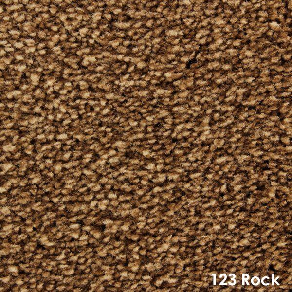 123 Rock