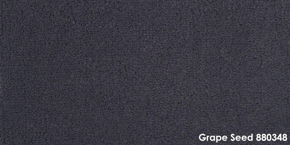 Grape Seed 880348