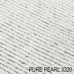 Haven_Pure Pearl 3320