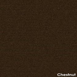 Chestnut