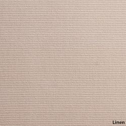 Linen_副本