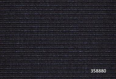 358880_副本